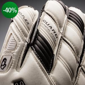 Sells - Goalkeepers Glove Axis 360 III Guard Exosphere