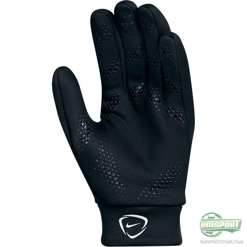 Nike Gloves Hyperwarm