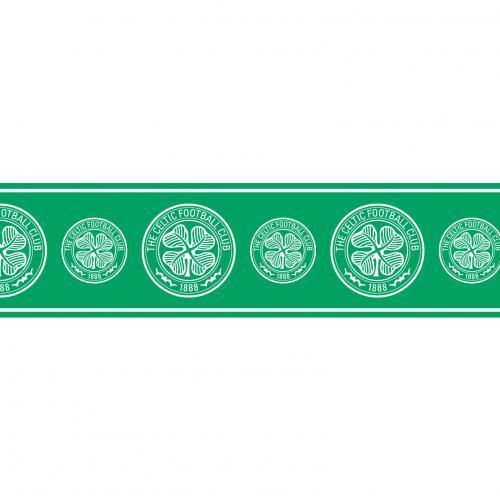 Celtic Wallpaper Borders Joy Studio Design Gallery