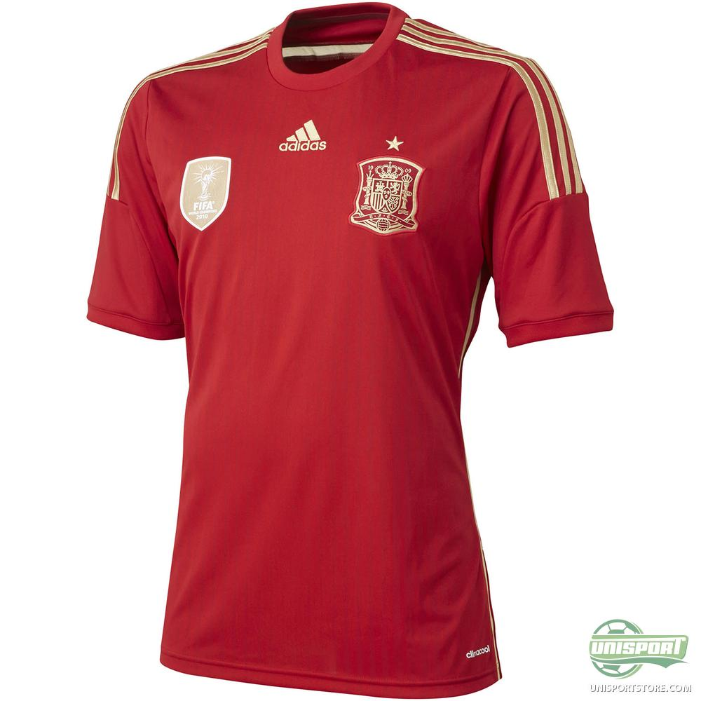Spain home shirt 2014 wc football shirt www for Spain polo shirt 2014