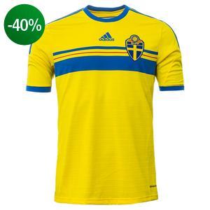 Tröja Svenska landslaget