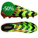 adidas - F50 Adizero Crazylight FG