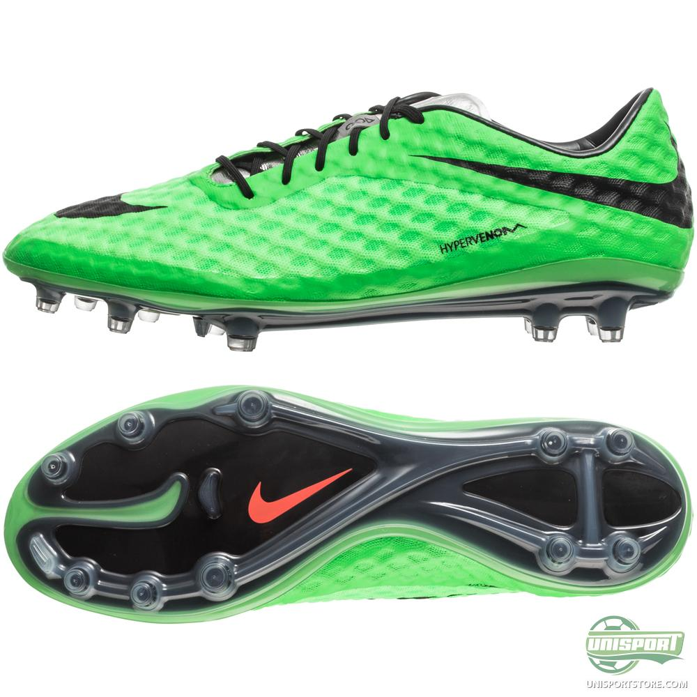 nike hypervenom phantom fg neo lime black total crimson. Black Bedroom Furniture Sets. Home Design Ideas