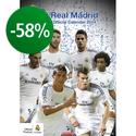 Real Madrid - Kalender 2014