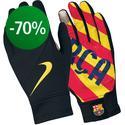 Nike - Handskar Barcelona