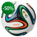 Adidas - Football Brazuca World Cup 2014 Matchball