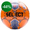 Select - Fodbold Futsal Super League Orange