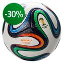 Adidas - Football Brazuca World Cup 2014 Top Replica PRE-ORDER