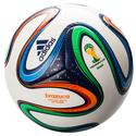 Adidas - Football Brazuca World Cup 2014 Top Glider