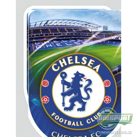 Chelsea Universal Skin Small