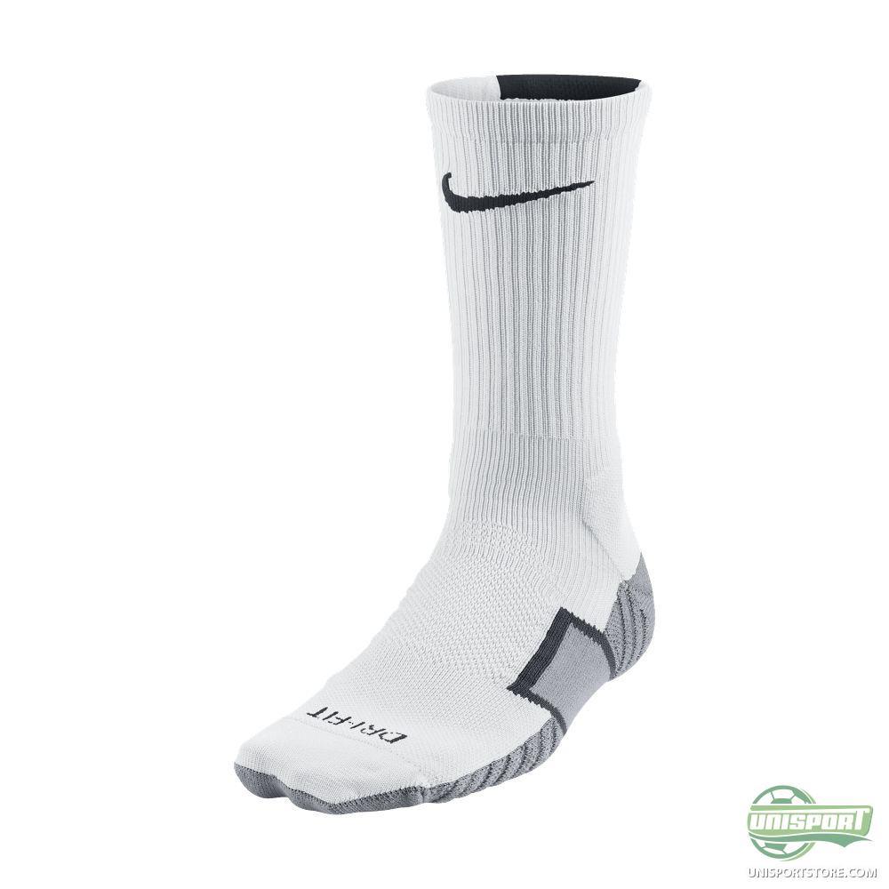 white socks football