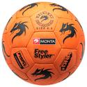 Monta - Fodbold FreeStyler
