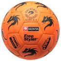 Monta - Fotboll Freestyler