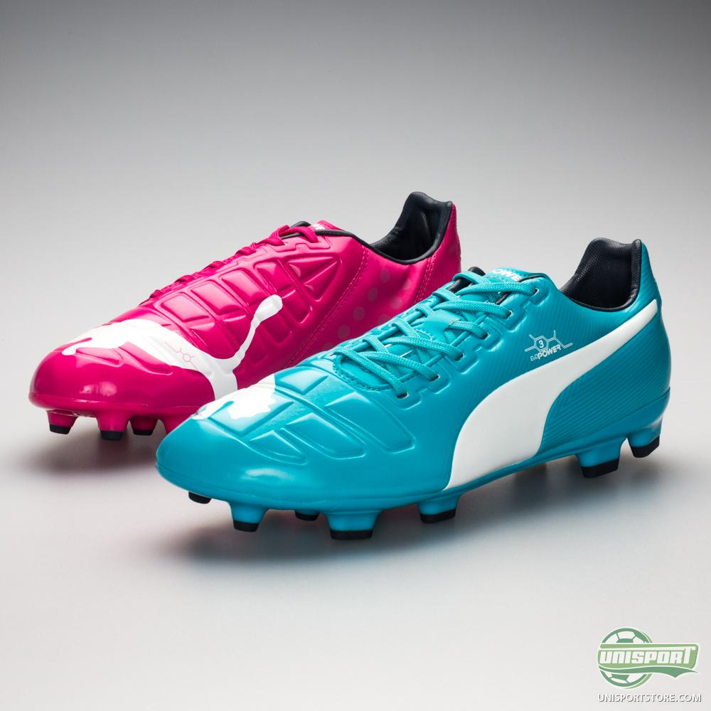 buy puma evopower tricks