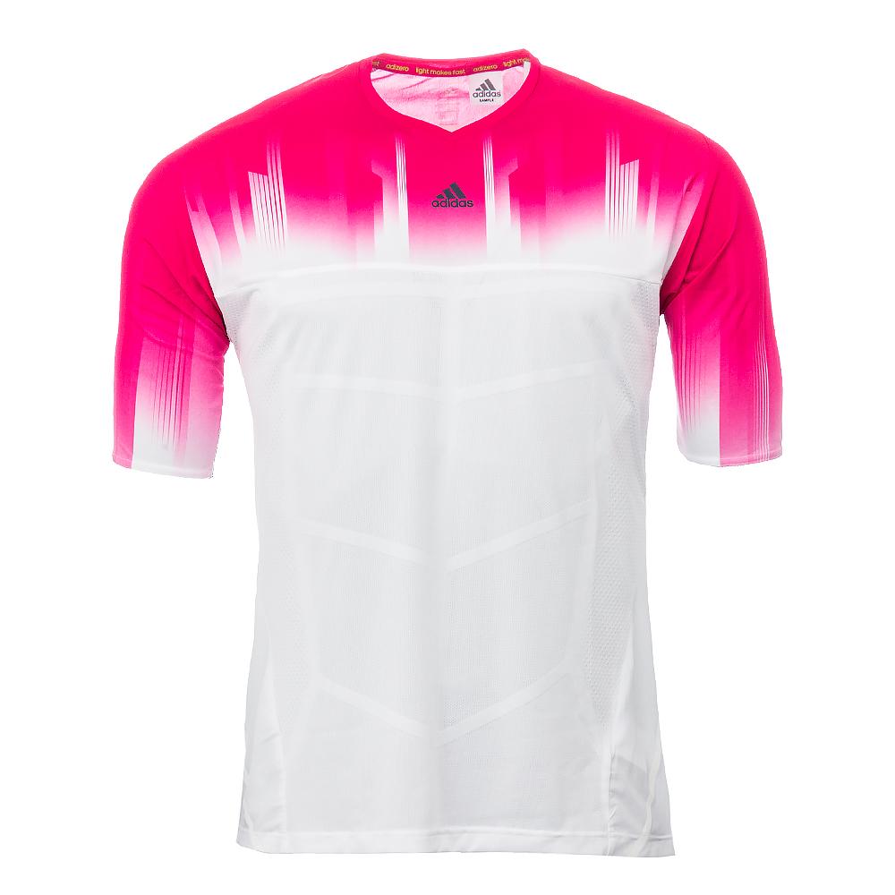 Adidas Orange t Shirt Adidas Training T-shirt F50