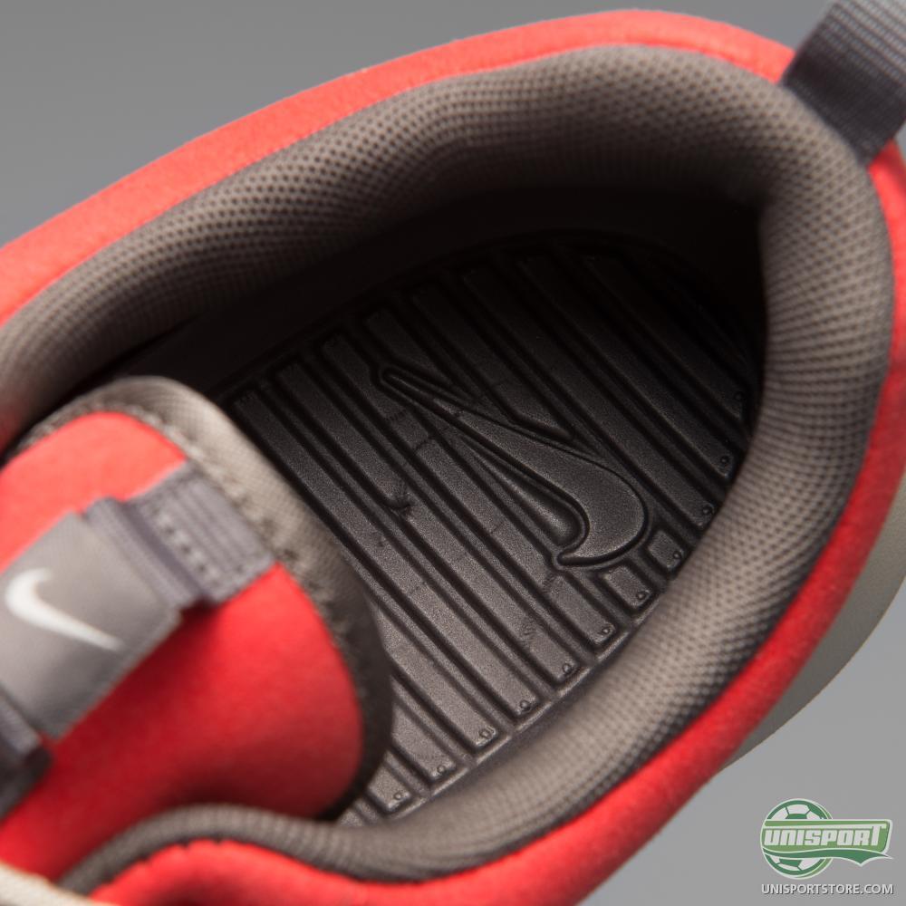 Nike Roshe Run University Red Roshe Run Red on f