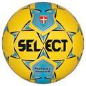 Select - Fodbold Futsal Mimas Gul/Blå