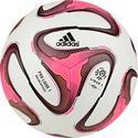 adidas - Fodbold Pro Ligue 1 Kampbold