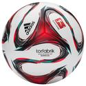 adidas - Fodbold Torfabrik 2014/15 Bundesliga Kampbold