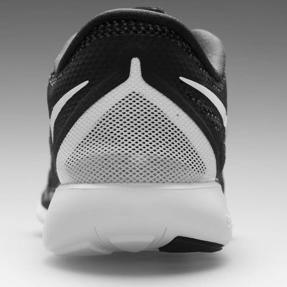 Displaying 19> Images For - All White Nike Running Shoes Women