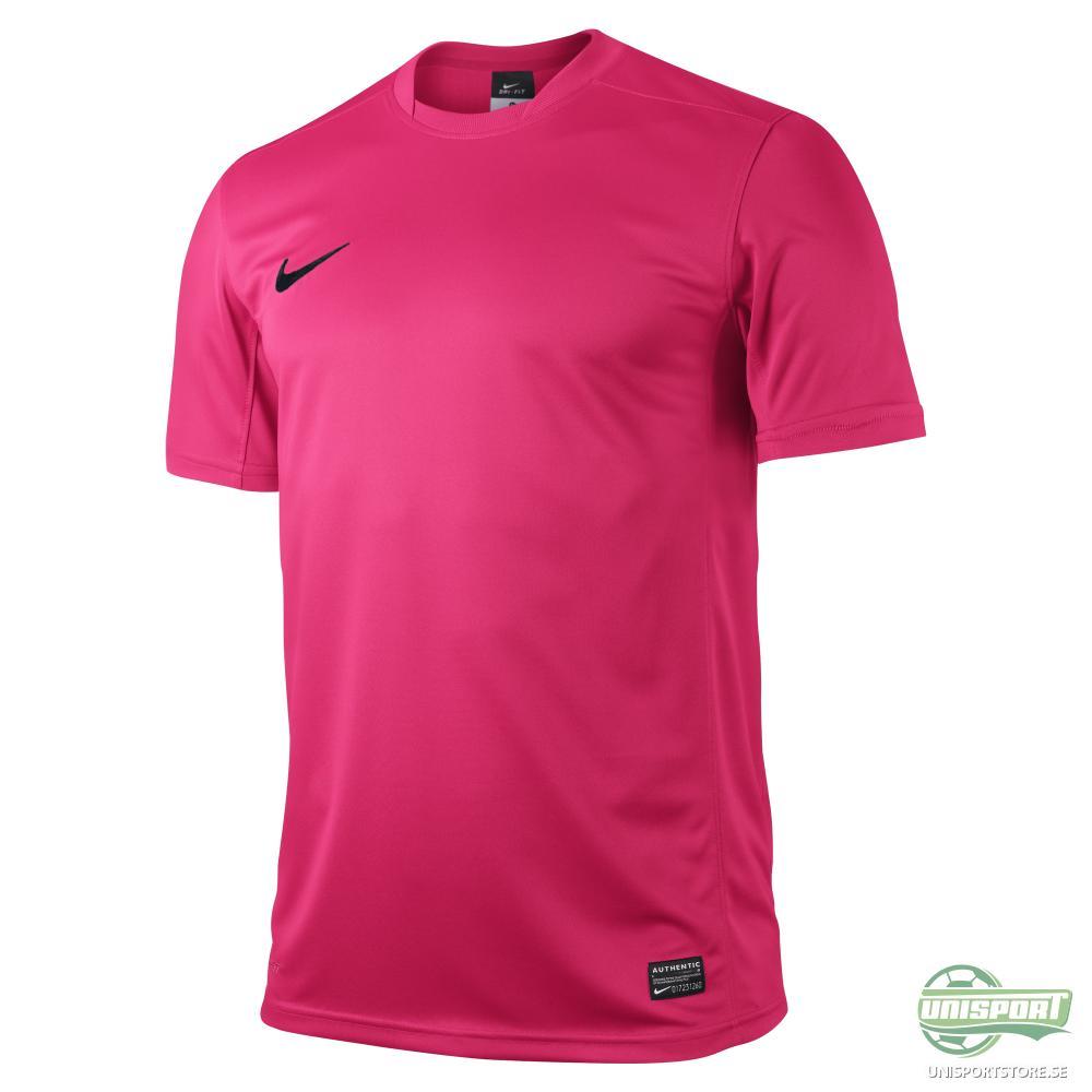 Nike Matchtröja Park V Rosa