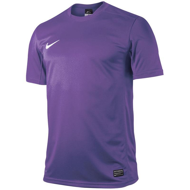 Nike Matchtröja Park V Lila