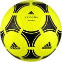 adidas - Fodbold Tango Indoor Gul/Sort