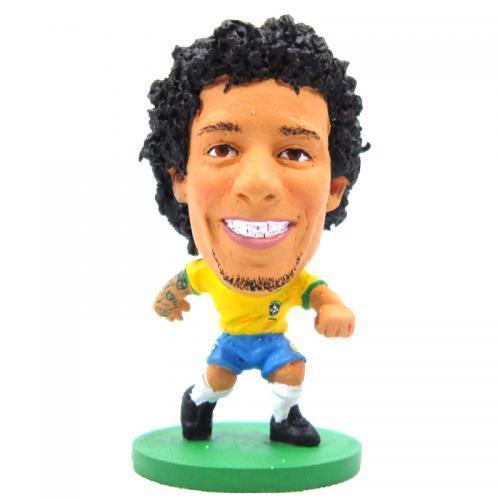 Brasilien Marcelo