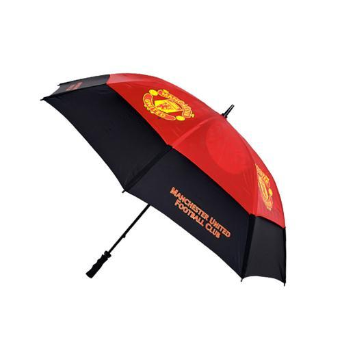 Manchester United Golf Paraply