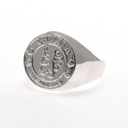 Chelsea Ring Small