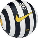 Juventus - Fodbold Prestige Sort/Hvid