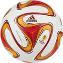 adidas - Fodbold Europa League 2014/15 Kampbold
