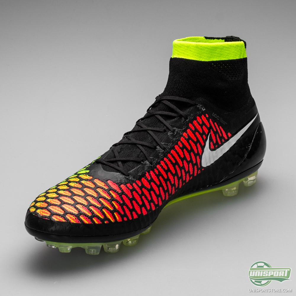 Amazoncom nike magista indoor