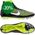 Nike - Magista Obra AG Black/Green
