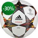 adidas - Fodbold Champions League 2014 Finale Kampbold