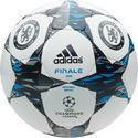 Chelsea - Fodbold Champions League 2014 Finale Mini