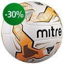 Mitre - Fodbold Delta V12S