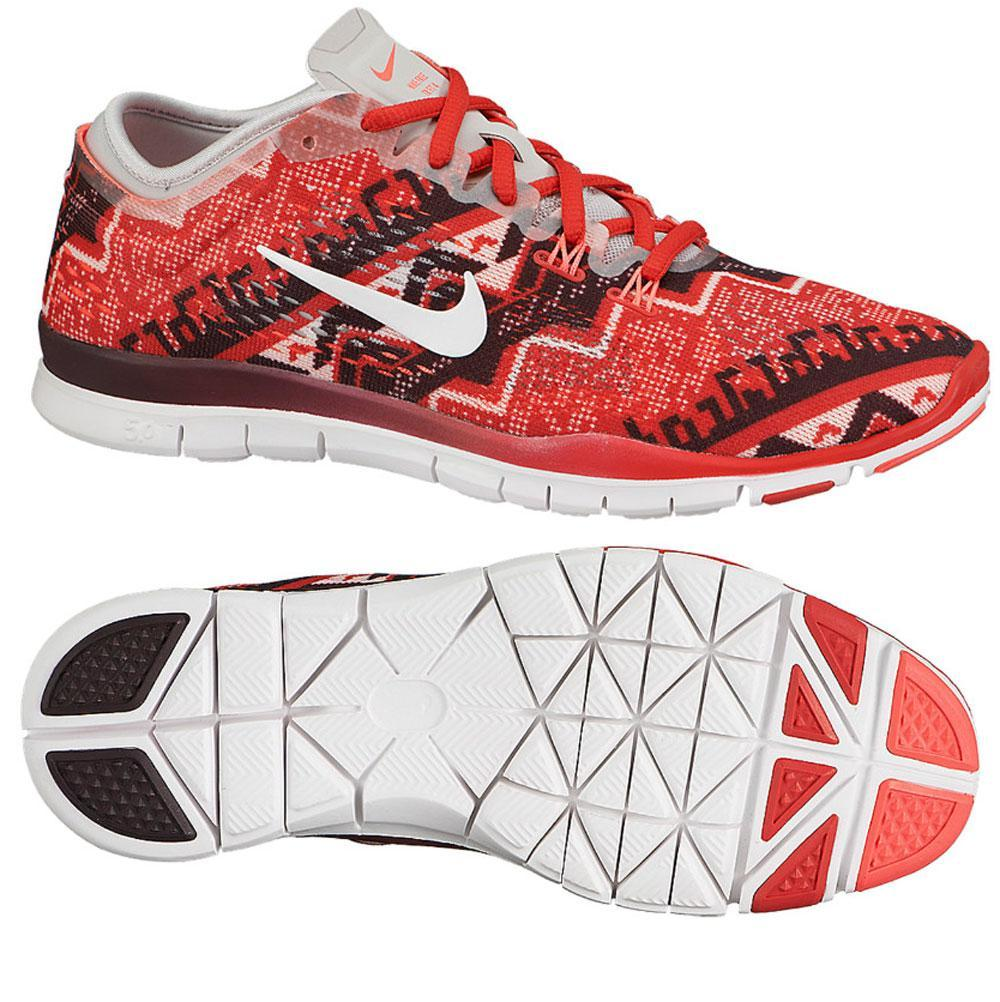 nike reference group Reference groups and opinion leaders  you have a reference group marketing professionals are aware of this  nike hires celebrities such as michael jordan to.