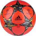 adidas - Fodbold Champions League 2014 Finale Capitano Rød