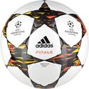 adidas - Fodbold Champions League Finale 2014 Competition