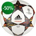 adidas - Fodbold Champions League 2014 Finale Capitano