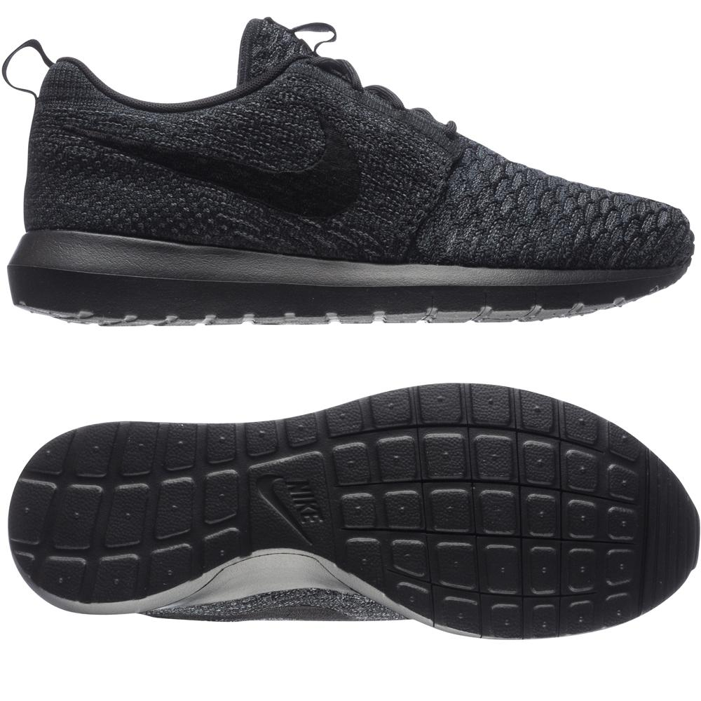 Nike Black Womens Trainers Uk misstilly.co.uk