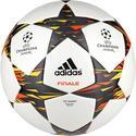 adidas - Fodbold Champions League Finale 2014 Training