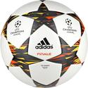 adidas - Fotboll Champions League Finale 2014 Training