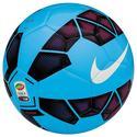 Nike - Fotboll Pitch Serie A Blå/Svart/Rosa