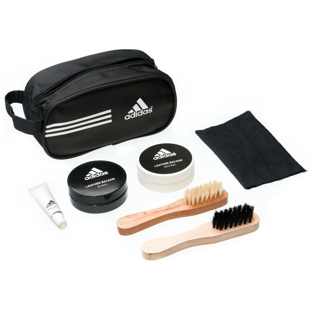 adidas boot care kit www unisportstore