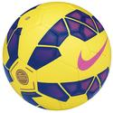 Nike - Fodbold Club Team Hi-Vis Gul/Lilla/Pink