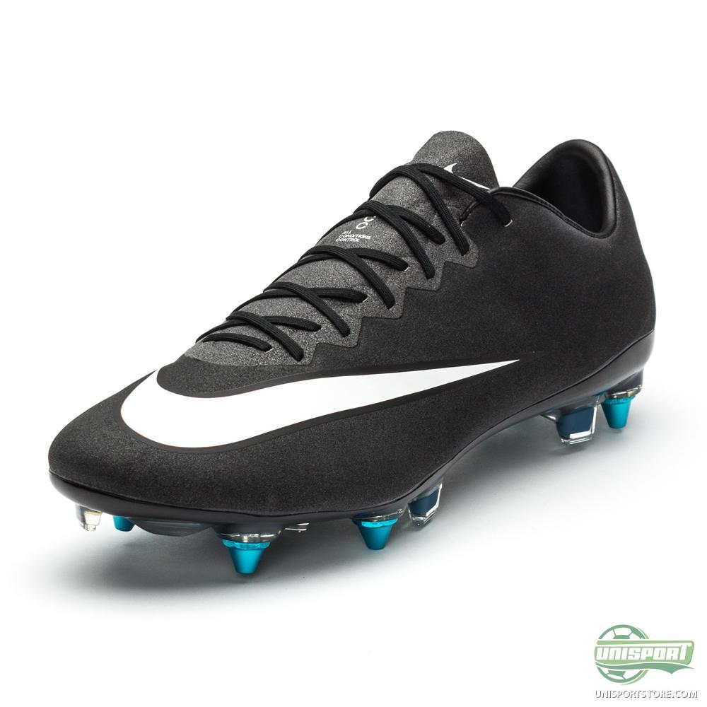 nike mercurial vapor x cr7 sg pro. Black Bedroom Furniture Sets. Home Design Ideas