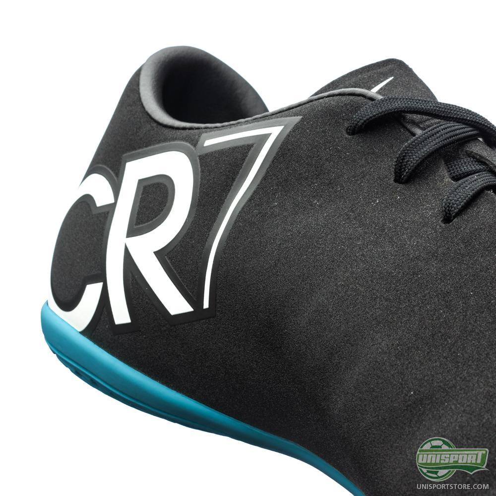 Nike - Mercurial Victory V CR7 IC KidsNike Mercurial Cr7 Collection