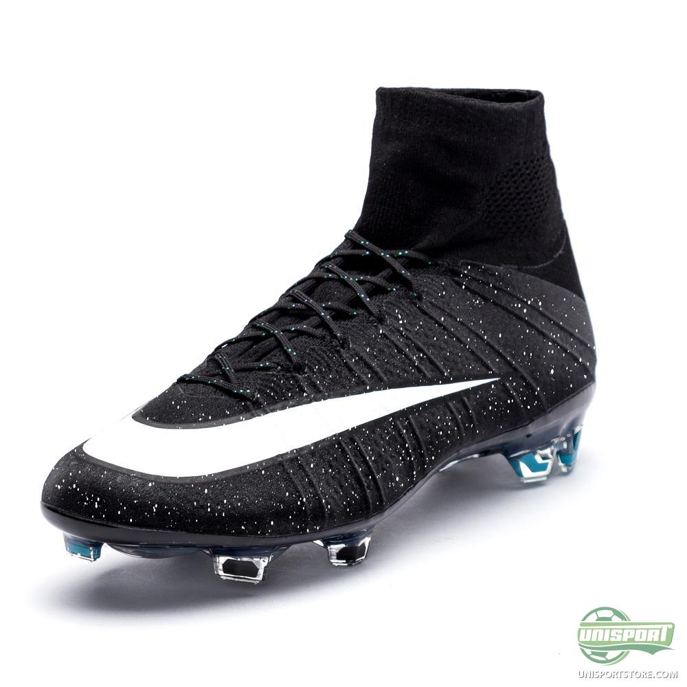 nike mercurial superfly cr7 fg